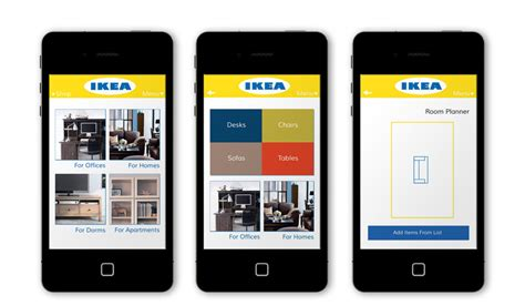 ikea room planner app 2 3d room design ikea bathroom ikea room planner