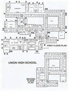 high school floor plans file union high floor plan jpg wikimedia commons