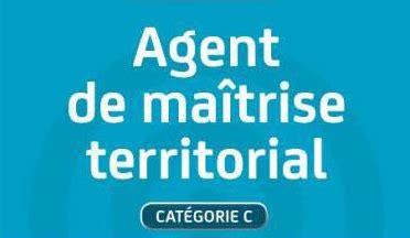 ppcr 2016 agents de matrise d 233 crets 171 statutaire et indiciaire 187 applicables aux