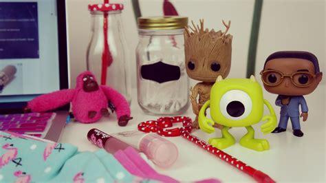 imagenes tumblr objetos meus objetos fofos estilo tumblr pinterest youtube