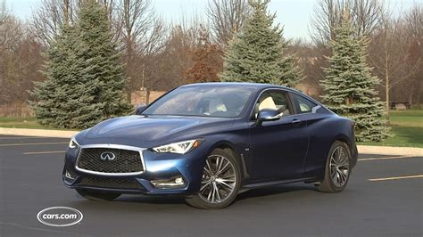 infiniti car q60 2017 infiniti q60 overview cars com