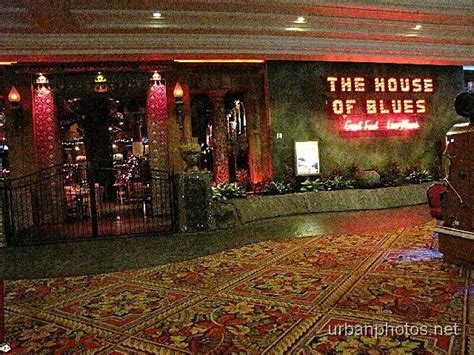 the house of blues las vegas house of blues las vegas las vegas pinterest