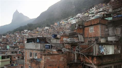 favela brazil slums rio de janeiro favelas brazil portal