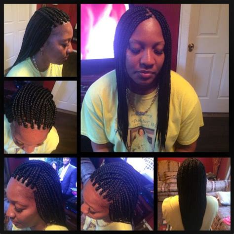 box braids with straight ends 17 best images about box braids on pinterest feathers