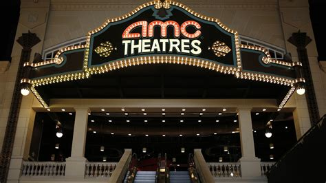 amc theatres deal will create biggest movie theatre blockbuster deals would make amc no 1 theater chain in