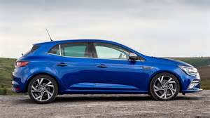 Renault Megane 1 6 Review Renault Megane 1 6 Tce 205 Gt Nav 2016 Review Motoring