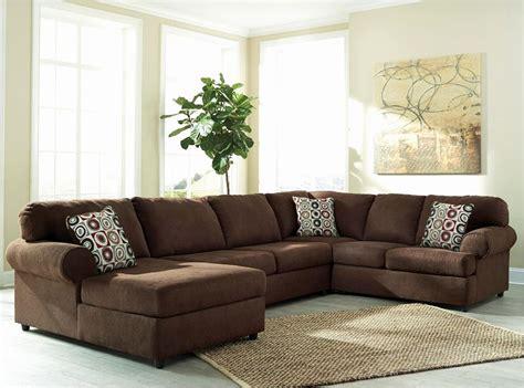terrific cheap living room sets 300 brown
