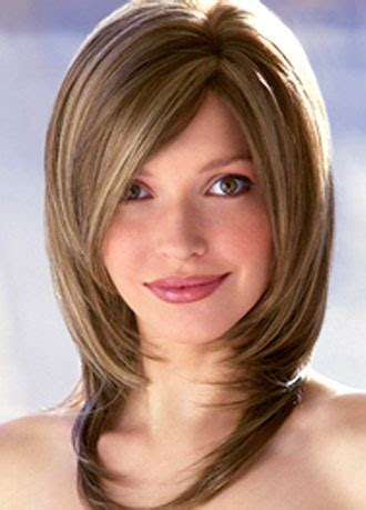 hair cuts different short at the top long on the back different hairstyles for a bob cut hairstyles blog