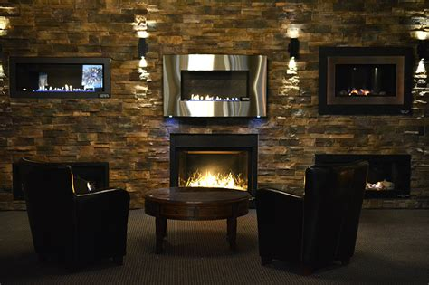 gas fireplaces brantford electric fireplaces cambridge - Electric Fireplace Showroom