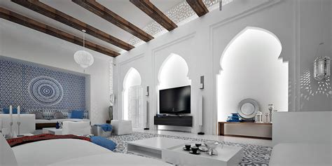 moroccan houses design moroccan style interior design