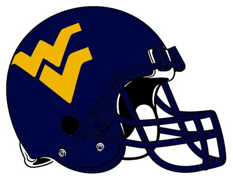 2002 west virginia defensive football playbook defense