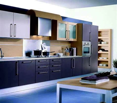 Kitchen Interior Design Ideas Photos Interior Design Kitchen Kitchen Interior Design Ideas