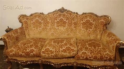 divani barocco divano stile barocco divano stile barocco cerca compra