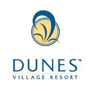 front desk jobs virginia beach dunes village resort myrtle beach sc jobs hospitality