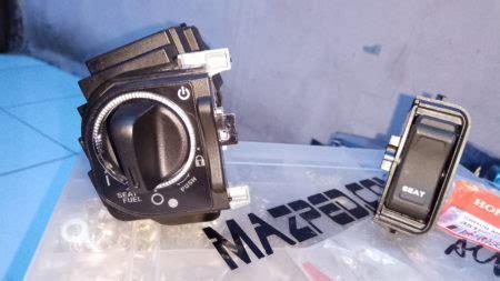 Jual Switch Lu Vario 125 wiring keyless pcx150 mazpedia