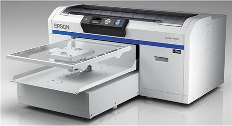 Printer Dtg Canon epson canon and hp inkjet photo and printers inks papers photo papers