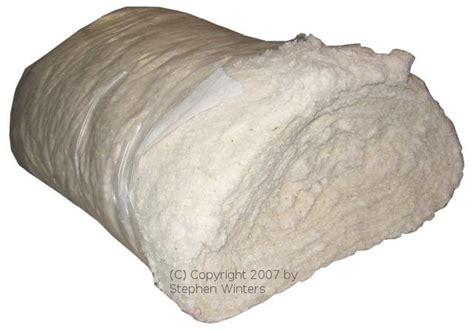 upholstery filler upholstery paddings