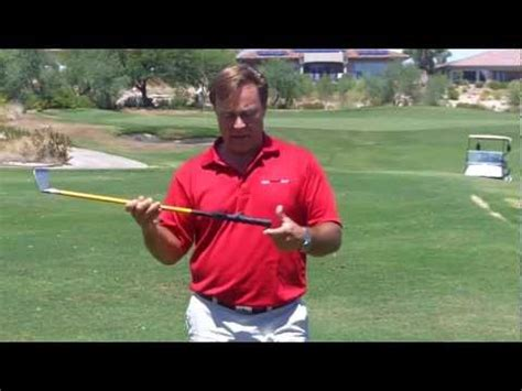 golf swing lag training aids golf swing tips how to create lag in a golf swing how