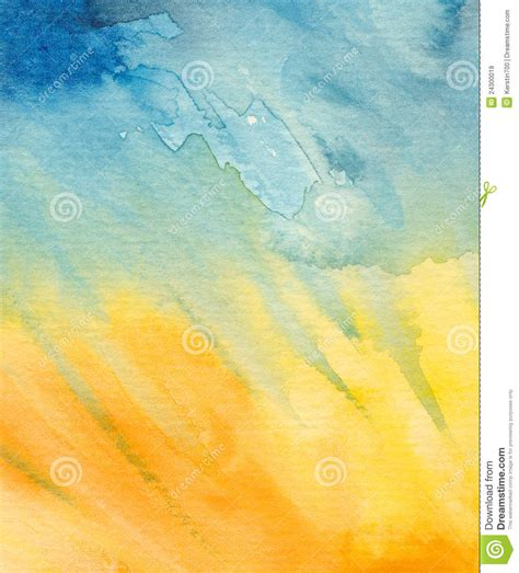 painting for free abstract watercolour painting background royalty free