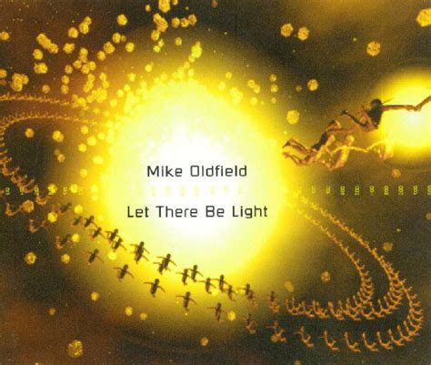 the movie let there be light mike oldfield let there be light cd at discogs