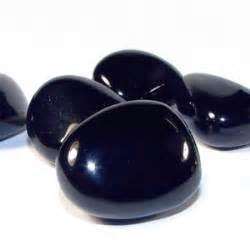 Rainbow obsidian meaning