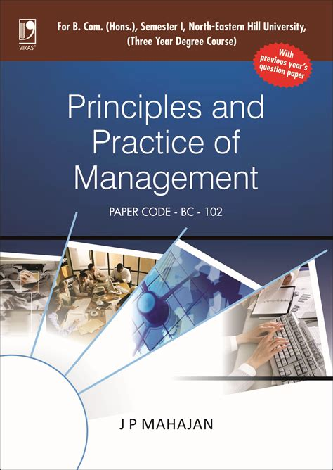 text book of the principles and practice of nursing classic reprint books principles and practice of management buy on s