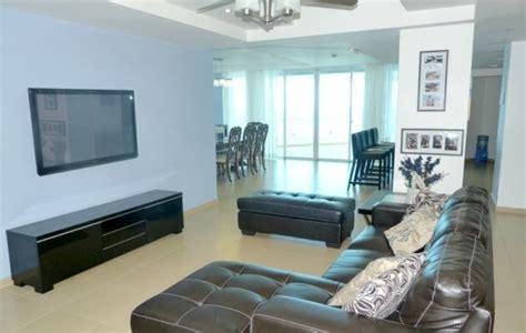 venta apartamento marbella en venta apartamento marbella juan dolio tu casa del este
