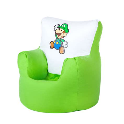 childrens bean bag armchair children s kids character bean bag arm chairs toddler seat