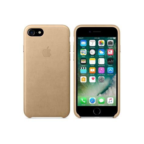 Best Seller Apple Iphone X Leather Aubergine Original apple leather for iphone 7 8