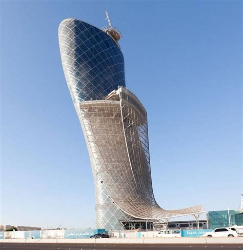 most architecture some of the world s most curvy buildings home reviews