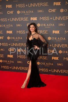 sushmita sen gown miss india 1300 best bollywood long dress images bollywood