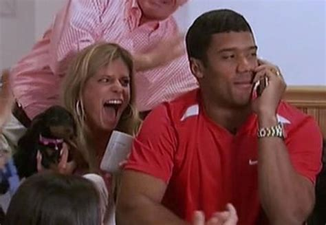 russell wilson and his wife ashton were getting a divorce ashton meem is seahawks qb russell wilson s wife
