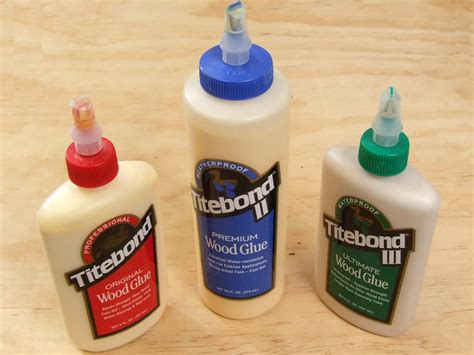 Plastikstuhl Lackieren by Stick And Seal The Basics Of Adhesives Glue And Caulk Diy