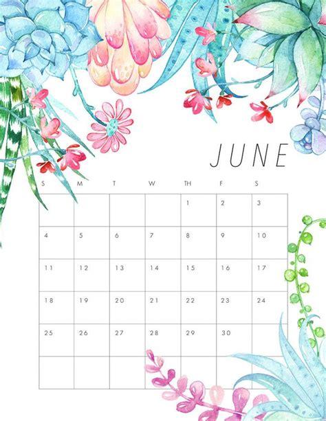 doodle calendar set up 25 best ideas about calendar june on calendar