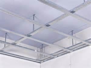 knauf system knauf decken dachgeschoss systeme d11 at knauf