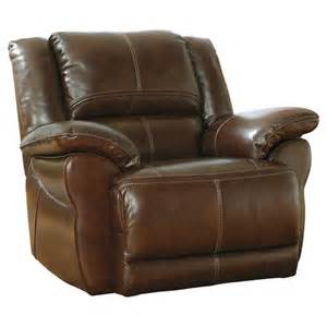 Swivel Rocker Recliner Lenoris Swivel Rocker Recliner Furniture Target