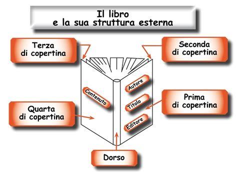 libro le lingue e il come 232 fatto un libro ecco la sua struttura tiziana gilardi