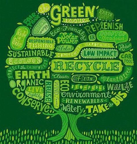 creating a lasting relationship with nature essays on working out the kinks of living sustainably books green quotes earth day quotes environment green tree