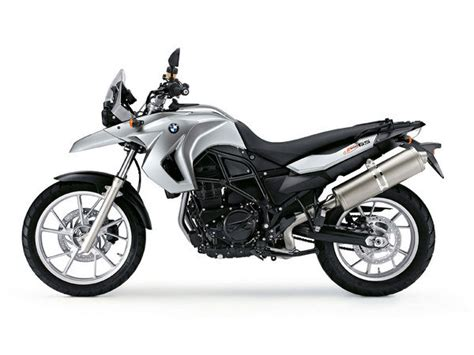 Motorrad Bmw Extra Low Seat R1200r by 2012 Bmw F 650 Gs Motorcycle Review Top Speed