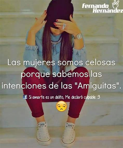 imagenes vip para mujer image about corridos in bad girls by tina on we heart it