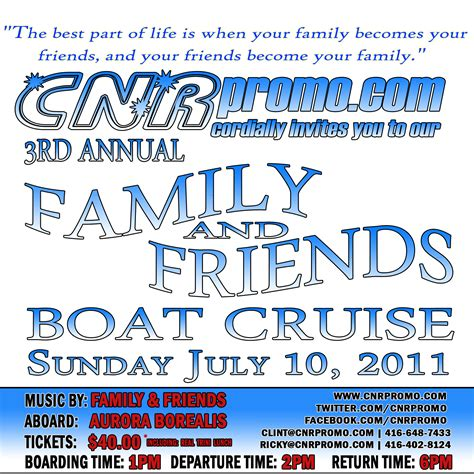can you drink on a boat in ontario cnr promo