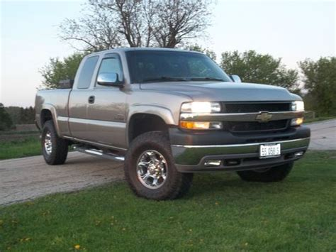 airbag deployment 2002 chevrolet silverado 2500 engine control service manual airbag deployment 2002 chevrolet silverado 2500 engine control 2002 dodge