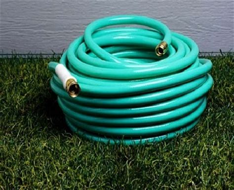 best type of garden hose simplify your bore water pumping by choosing the top hose