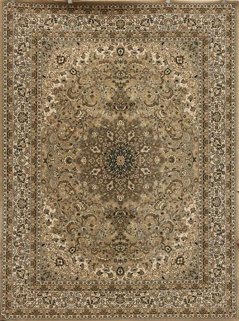 cheap traditional rugs 17 best images about living room on eclectic living room and antique