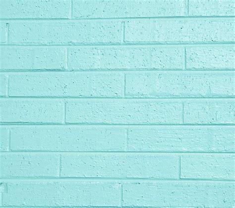 Home design pastel colors background tumblr mediterranean medium the