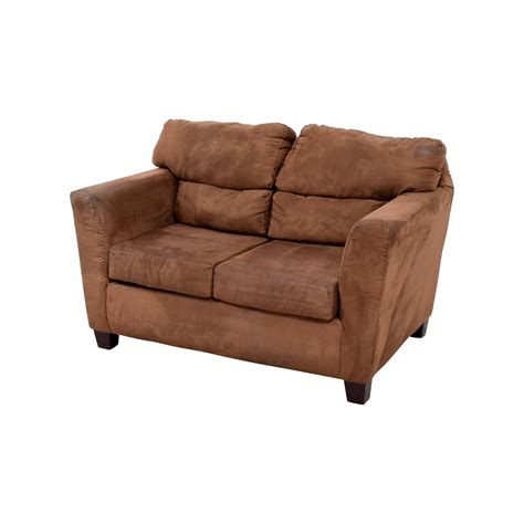bobs furniture sofa sale 57 bob s furniture bob s furniture brown seat