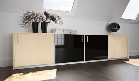 mobili x ufficio x ufficio librerie e armadi colombini casa