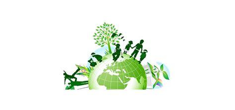 Manajemen Keselamatan Operasi sistem manajemen lingkungan dan k3 ayokbimbel co