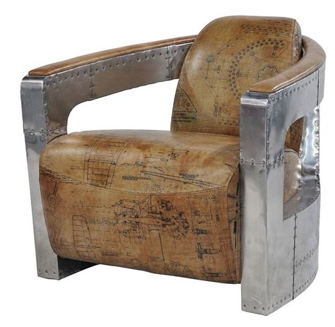 Armchair Aviator by 57 Best Images About Gifts For The Quot Who Doesn T Want Anything Quot On Gift Guide