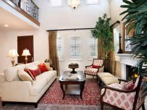 living room ideas decorating amp decor hgtv living room decorations ideas home design home
